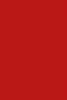 Agni – Engelbert Kaltseis Logo